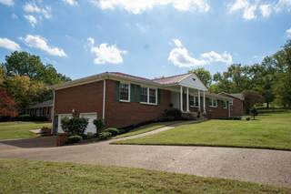 MLS# 2198062 - 5102 Hilson Rd in McMurray Woods in Nashville Tennessee 37211