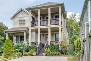 MLS# 2198164 - 4204 Utah Ave in Utah Avenue Cottages in Nashville Tennessee 37209