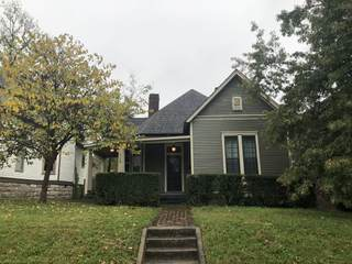 MLS# 2198431 - 616 Shelby Ave in Williams/Edgefield in Nashville Tennessee 37206