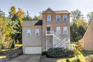 MLS# 2198465 - 1448 W Running Brook Rd in Westchase in Nashville Tennessee 37209