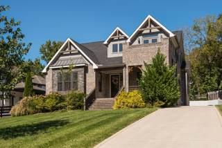 MLS# 2198575 - 118 Cheekwood Ter in Homes At Cheekwood Terrrac in Nashville Tennessee 37205