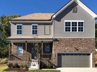 MLS# 2198729 - 960 Mulberry Hill Pl - Lot 184 in Cambridge Forest in Antioch Tennessee 37013