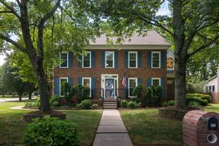 MLS# 2198732 - 201 Herbert Ct in Cottonport Plantation in Brentwood Tennessee 37027