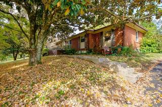 MLS# 2198877 - 2412 Vale Ln in Sunset View in Nashville Tennessee 37214