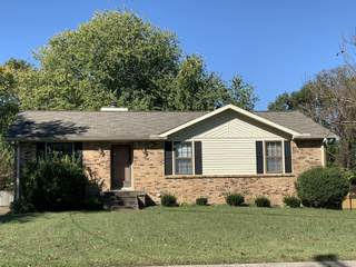 MLS# 2199071 - 816 Ember Lake Dr in Larchwood in Nashville Tennessee 37214