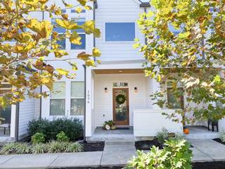 MLS# 2199289 - 1036 Maynor St in Homes At 1032 Maynor Ave in Nashville Tennessee 37216