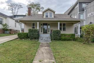 MLS# 2199815 - 2613 W Kirkwood Ave in 12 South/Melrose in Nashville Tennessee 37204