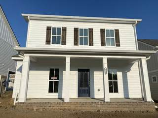 MLS# 2199939 - 405 Corner Aly in Carothers Farms in Nolensville Tennessee 37135