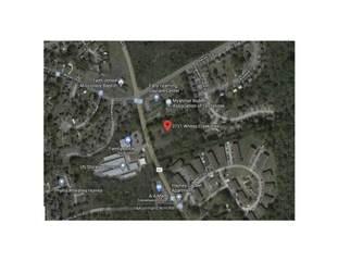 MLS# 2200078 - 2721 Whites Creek Pike in Haynies Dewey Heights in Nashville Tennessee 37207