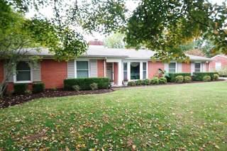 MLS# 2200153 - 109 Blue Hills Ct in Castlewood Estates in Nashville Tennessee 37214