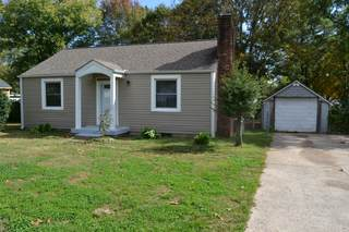 MLS# 2200267 - 109 Gibson Dr in Finnland Heights in Madison Tennessee 37115