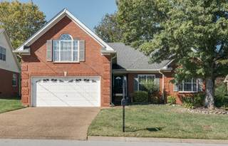 MLS# 2200422 - 4768 Crystal Brook Dr in Honey Brook, Cane Ridge in Antioch Tennessee 37013