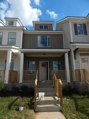 MLS# 2200514 - 1507 White Tip Lane, Lot 26 in Clover Glen in Antioch Tennessee 37013