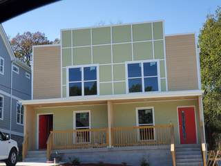 MLS# 2200652 - 2170 Rock City St, Unit A in W A & R R Maxey in Nashville Tennessee 37216