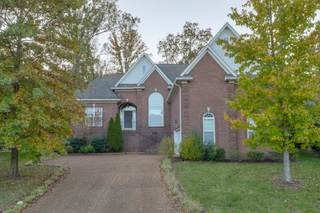 MLS# 2200732 - 2077 Sherbrooke Ln in Highland Creek in Nashville Tennessee 37211