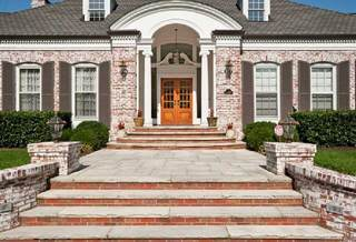 MLS# 2200935 - 118 Brook Hollow Rd in West Meade Farms in Nashville Tennessee 37205