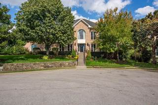 MLS# 2201348 - 201 Channelkirk Ln in Green Hills in Nashville Tennessee 37215