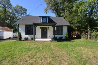 MLS# 2201542 - 1713 12th Ave in D T McGavock & Others in Nashville Tennessee 37208
