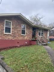 MLS# 2201557 - 407 Bennett Pl in Trinity Hills Village in Nashville Tennessee 37207