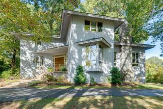 MLS# 2201603 - 8617 Haselton Rd in Haselton in Nashville Tennessee 37221