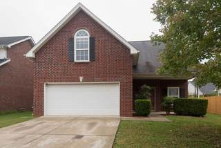 MLS# 2201965 - 7157 Somerset Farms Dr in Somerset Farms in Nashville Tennessee 37221