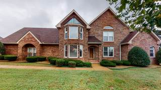 MLS# 2202417 - 149 Dekewood Dr in Brandywine Place in Old Hickory Tennessee 37138