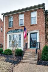 MLS# 2202476 - 1020 Caldwell Ln in O F Noel in Nashville Tennessee 37204