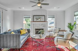 MLS# 2202520 - 1304 7th Ave in Germantown The Gramercy in Nashville Tennessee 37208