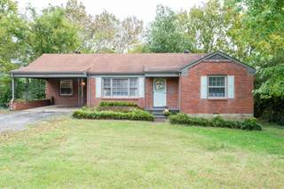 MLS# 2202843 - 3122 Southlake Dr in Southlake in Nashville Tennessee 37211