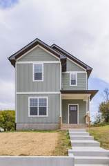 MLS# 2202939 - 2138 15th Ave in Homes At 2138 15th Avenue in Nashville Tennessee 37208