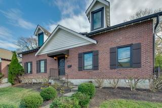 MLS# 2203219 - 2302 20th Ave in 20th Townhomes in Nashville Tennessee 37212