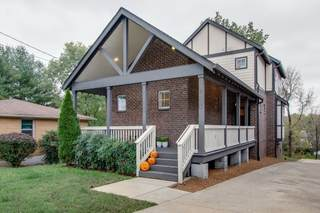 MLS# 2203485 - 2610 Tiffany Dr in Cottages At Tiffany in Nashville Tennessee 37206