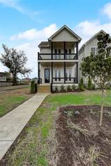 MLS# 2203637 - 5712 Tennessee Ave in Nations in Nashville Tennessee 37209