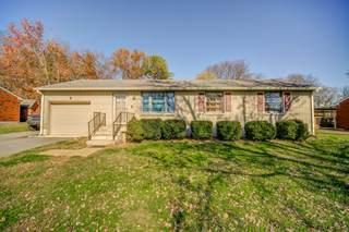 MLS# 2203820 - 317 Bonnaridge Dr in Hermitage Hills in Hermitage Tennessee 37076