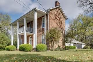 MLS# 2204178 - 5704 Cane Ridge Rd in Cane Ridge in Antioch Tennessee 37013