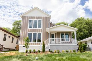 MLS# 2204208 - 1015 42nd Ave in Davis/Clifton in Nashville Tennessee 37209