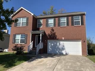 MLS# 2204322 - 4233 Shagbark Trl in Summerfield Village in Antioch Tennessee 37013