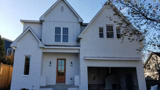 MLS# 2204376 - 4111 Wyoming Ave in Sylvan Park in Nashville Tennessee 37209