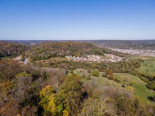 MLS# 2204451 - 8442 McCrory Ln in None in Nashville Tennessee 37221