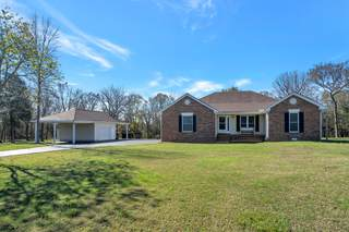 MLS# 2204692 - 3985 Couchville Pike in None in Hermitage Tennessee 37076