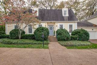 MLS# 2204695 - 214 Chestnut Hill Dr in Sugartree Chestnut Hill in Nashville Tennessee 37215