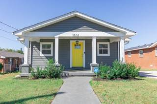 MLS# 2204840 - 1531 23rd Ave in Georgia Industrial Realty in Nashville Tennessee 37208