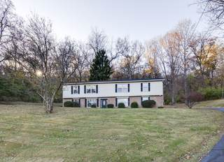 MLS# 2204886 - 921 Green Valley Dr in Oak Hill Estates in Nashville Tennessee 37220