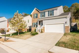 MLS# 2205045 - 717 Preservation Way in Parmley Cove in Nashville Tennessee 37207