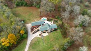 MLS# 2205060 - 6418 Lickton Pike in none in Goodlettsville Tennessee 37072