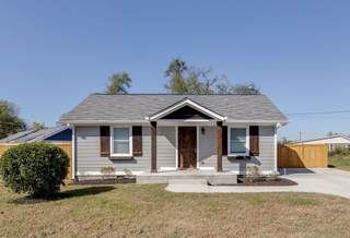 MLS# 2205077 - 1515 23rd Ave in Buchanan Arts District in Nashville Tennessee 37208