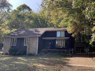 MLS# 2205139 - 664 Mercer Dr in Highlands Of Tulip Grove in Hermitage Tennessee 37076