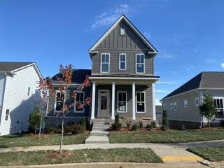 MLS# 2205593 - 331 Moira Cir in Carothers Farms in Nolensville Tennessee 37135