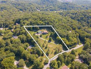 MLS# 2205596 - 235 Foxboro Dr in Hedgewood Hills in Madison Tennessee 37115