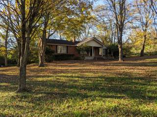 MLS# 2205666 - 805 S Dickerson Rd in none in Goodlettsville Tennessee 37072